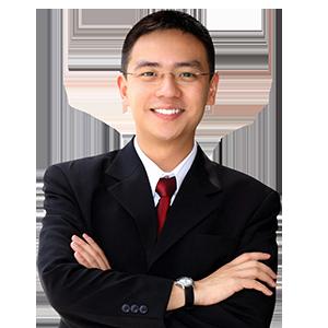 Mr. Khánh