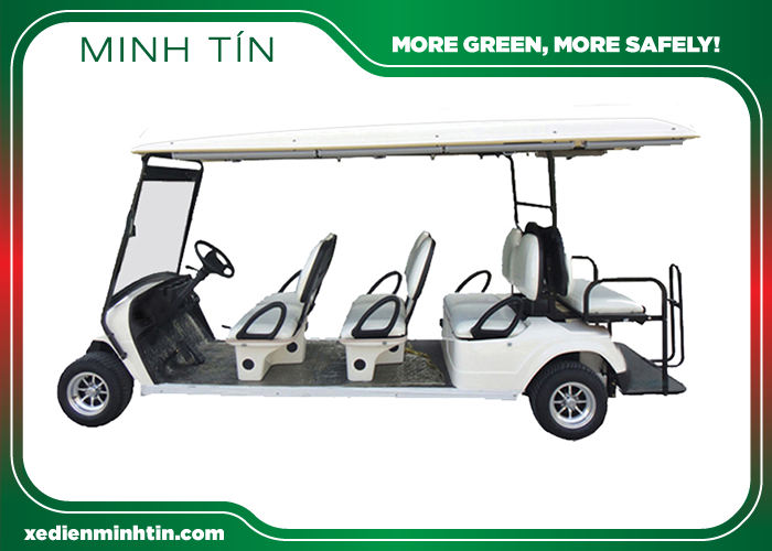 golf-car-8-cho-eagle