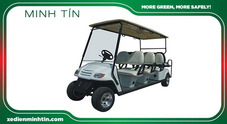 xe-dien-san-golf