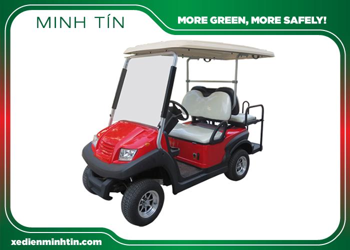 xe-dien-san-golf-4-cho-minh-tin-2+2