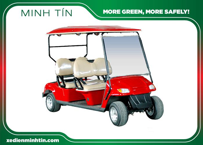 xe-dien-san-golf-4-cho-minh-tin