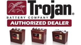Trojan Battery – Hỏi đáp & Cách mua Ắc quy xe điện sân golf tốt nhất