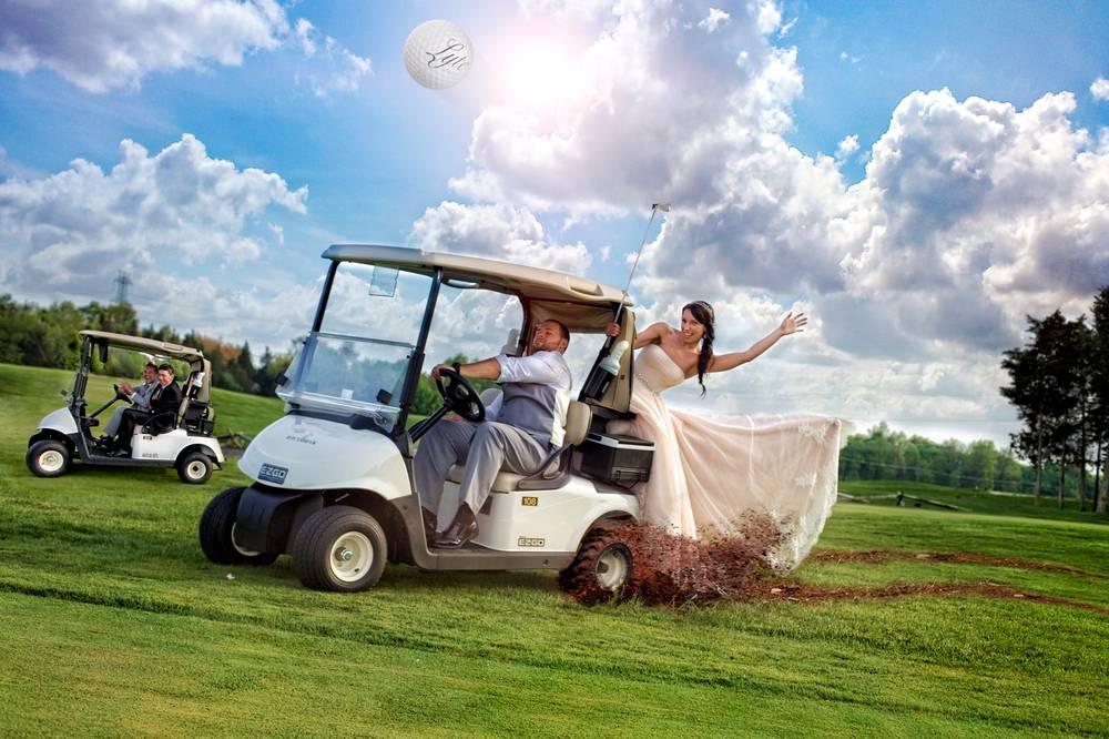 Xe điện chụp ảnh cưới giá rẻ
