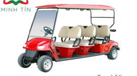 Xe golf điện giá bao nhiêu ?